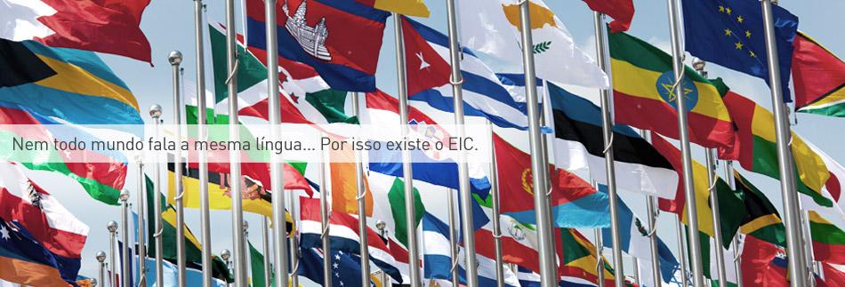 Escritório de Intérpretes de Conferência