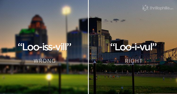 12-Louisville