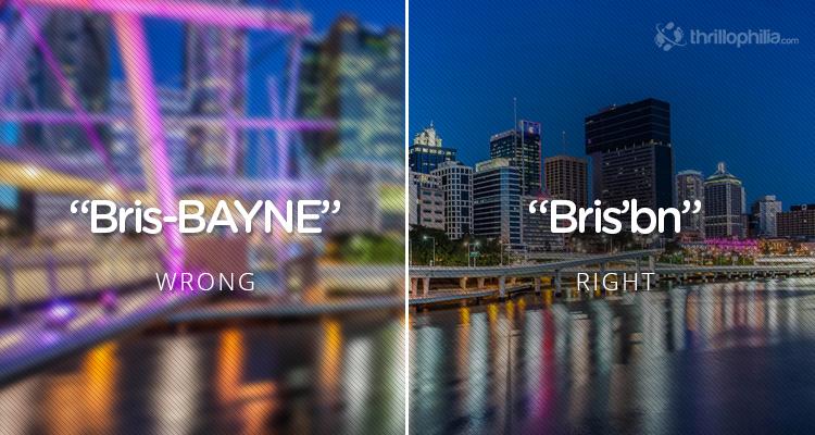 13-Brisbane