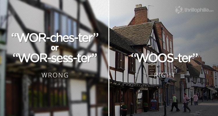 31-Worcester