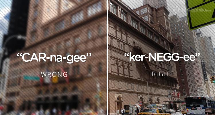 6-Carnegie-Hall